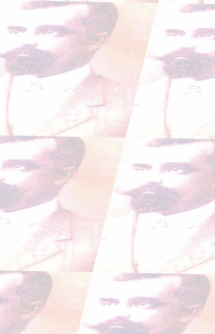 PDF ) Eugnio Tavares: retratos de Cabo Verde em prosa e poesia