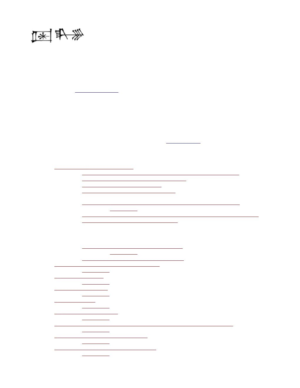 PDF ) Politica