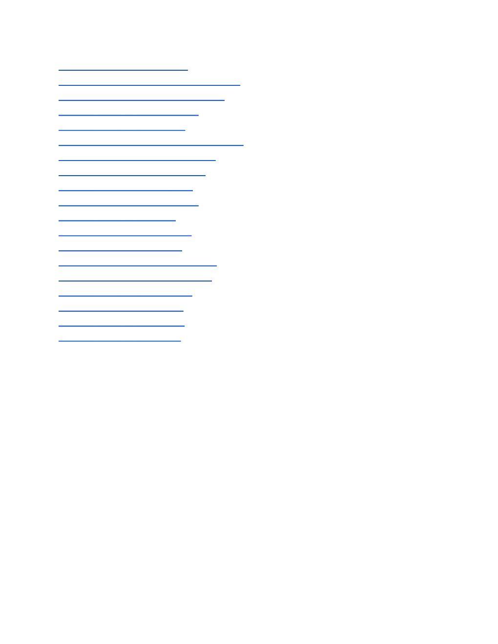 PDF ) The Bet