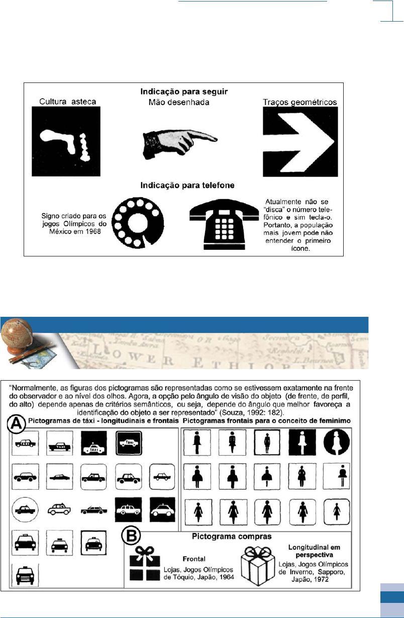 O signo dos quatro pdf